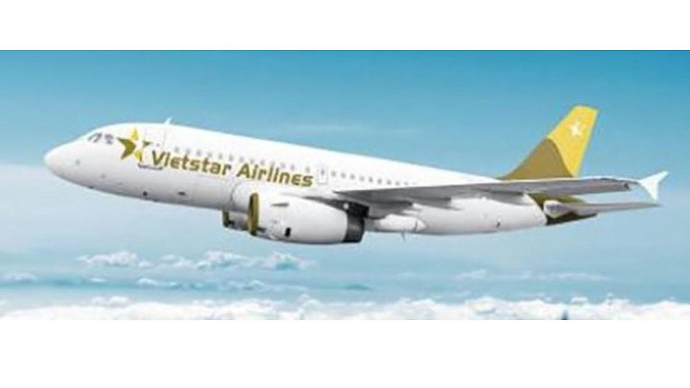 Thêm một hãng hàng không Việt được cấp phép bay ảnh 1