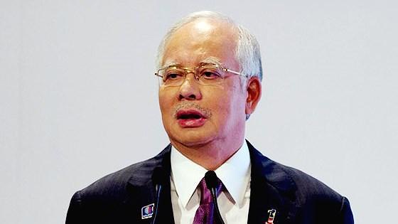 Malaysia hoãn phiên xét xử vụ 1MDB ảnh 1