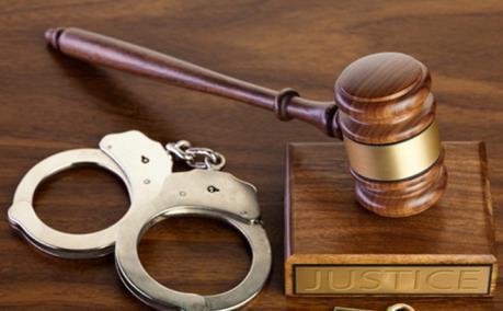 Khởi tố bổ sung tội danh đối với bị cáo Đinh Bằng My ảnh 1