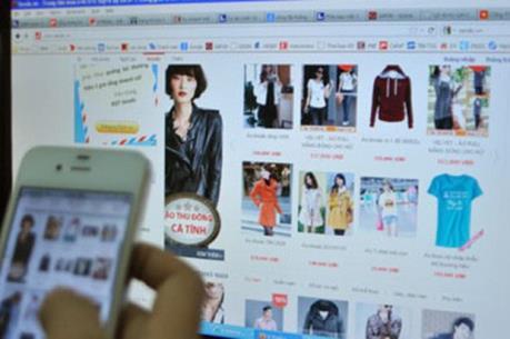 Báo Singapore đánh giá thị trường thương mại điện tử Việt Nam bùng nổ ảnh 1