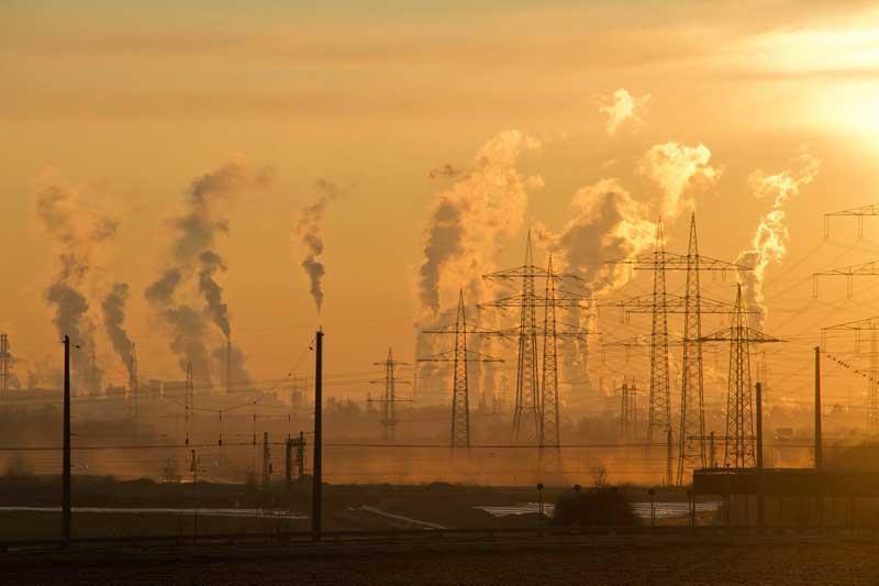Cháy nhà máy sản xuất nước hoa tại Pakistan, ít nhất 11 người tử vong ảnh 1