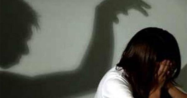TP HCM: Gã đàn ông 42 tuổi thực hiện hành vi dâm ô với nhiều bé gái ảnh 1
