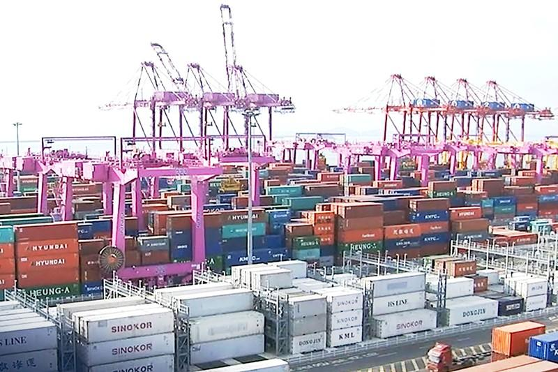 Mỹ đơn phương xóa bỏ các ưu đãi của WTO đối với nhiều nước đang phát triển ảnh 1
