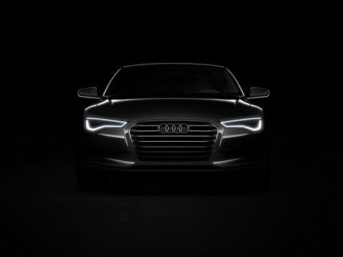 Tại sao các loại xe ô tô thế hệ mới ngày nay thường không được trang bị đèn sương mù? ảnh 1