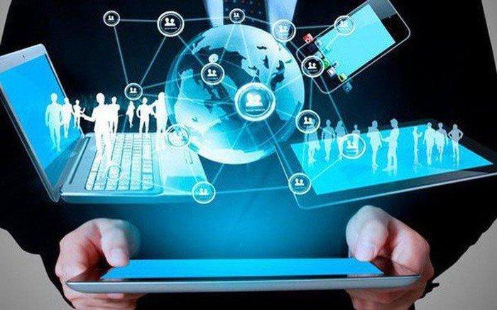 Chính phủ chính thức ban hành Nghị định về quản lý, kết nối và chia sẻ dữ liệu số của cơ quan nhà nước ảnh 1
