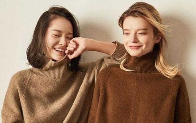 15 tips giúp bạn mặc màu trung tính mà vẫn rực rỡ cuốn hút lạ kì ảnh 1