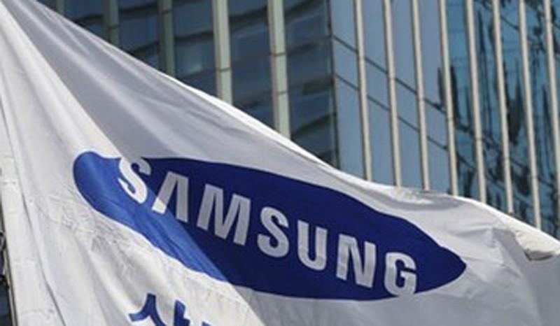 Hàn Quốc mở rộng điều tra thương vụ sáp nhập của Samsung ảnh 1