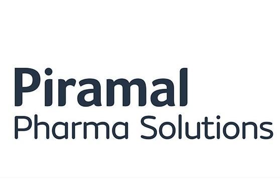 Carlyle mua 20% cổ phần trị giá khoảng 490 triệu USD của Piramal Pharma ảnh 1