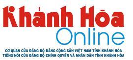 Ninh Hòa: Sản lượng thủy sản đạt gần 23.000 tấn ảnh 1