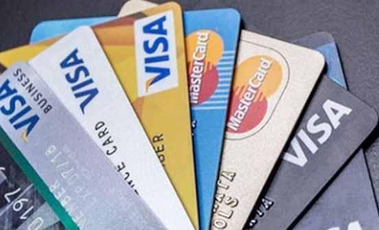 Mất thẻ tín dụng, người nước ngoài bị chiếm đoạt hơn 200 triệu ảnh 1