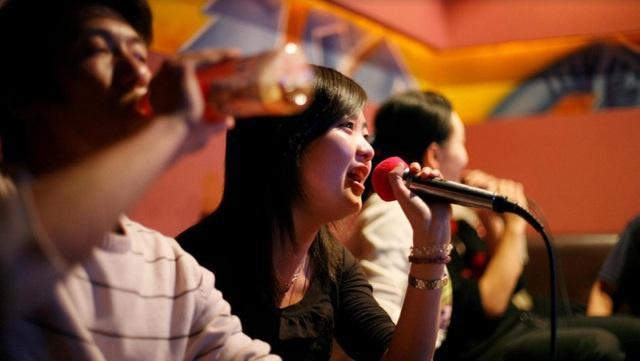 Đồng Nai tiếp tục đóng cửa quán karaoke ảnh 1