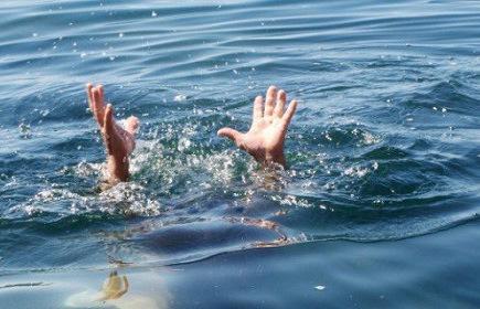 Sơn La: Ba học sinh tiểu học tử vong khi tắm ao ảnh 1