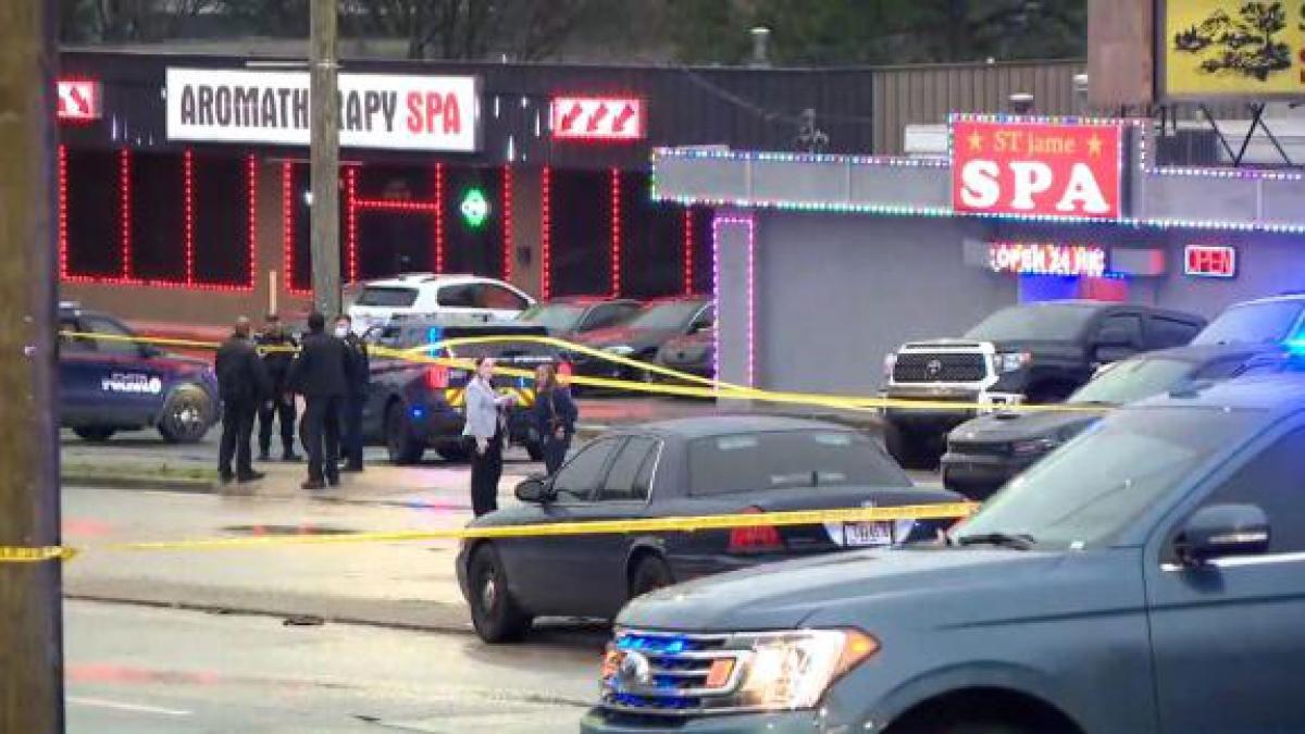 Tiếp tục xảy ra xả súng, 3 người thiệt mạng tại bang Wisconsin ảnh 1
