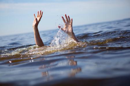 Hải Dương: Khẩn trương tìm kiếm một trẻ em mất tích khi tắm sông ảnh 1