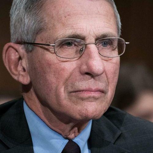 Mỹ: 3 quan chức chủ chốt trong chống dịch COVID-19 phải tự cách ly