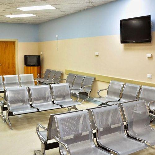Gói thầu cung cấp nội thất Bệnh viện Đa khoa Kiên Giang: 2 nhà thầu bị loại phản ứng