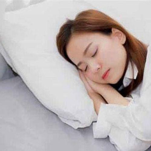 5 thói quen trước khi đi ngủ tốt cho sức khỏe, giúp bạn ngủ ngon, giảm cân