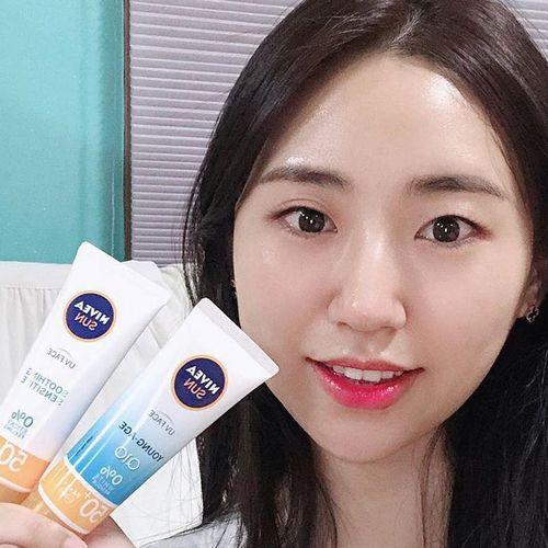 4 nguyên tắc chống nắng giúp phụ nữ Hàn sở hữu làn da sáng mịn