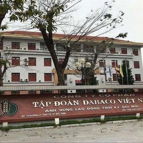Dabaco ước lợi nhuận tháng 4 và 5 đạt tới 244 tỷ đồng