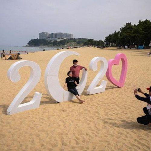 Dịch Covid-19: Nhật Bản cân nhắc nới lỏng lệnh cấm nhập cảnh với du khách Việt Nam