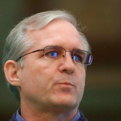 Nga kết án cựu binh Mỹ 16 năm tù vì tội làm gián điệp