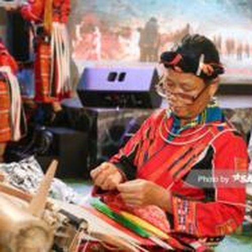Rộn ràng khai mạc Ngày hội Du lịch TP HCM lần thứ 16: Đây là lúc để kích cầu du lịch trong nước