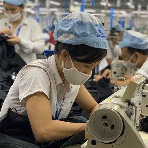 Kinh tế Việt Nam sau dịch Covid-19, hạn chế dưới 15% doanh nghiệp phá sản