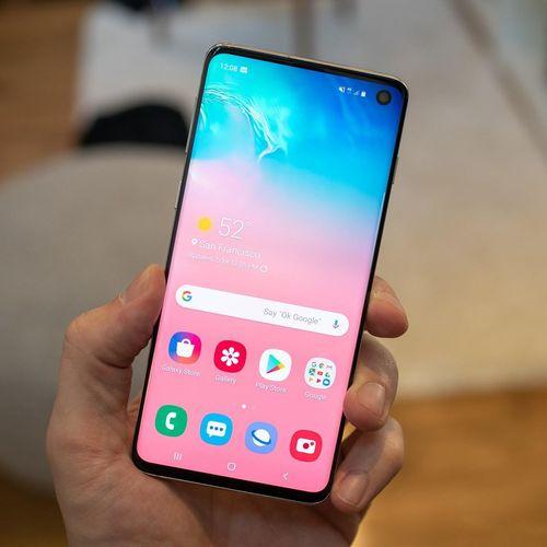 Tin đồn: Samsung có thể 'ngừng bán' Galaxy S10, Note10?