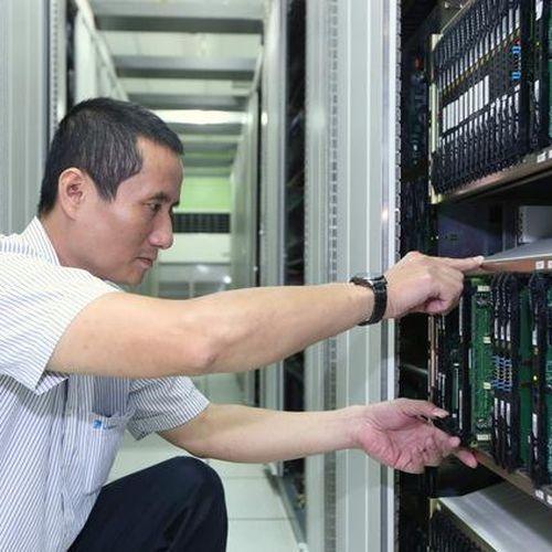 VNPT là đơn vị duy nhất tại Việt Nam đạt Chứng chỉ oneM2M
