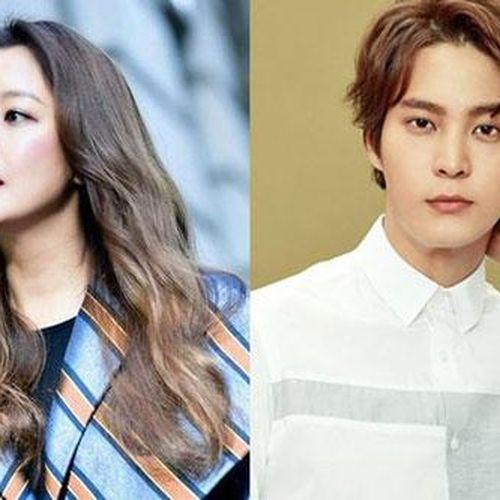 Phim Hàn tháng 8: Sự trở lại của 'Đệ nhất mỹ nhân' Kim Hee Sun