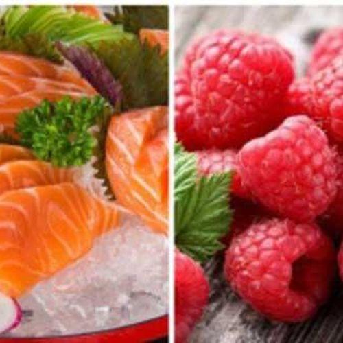 Những thực phẩm giảm đau đầu tốt cho người lao động trí óc, nhất là loại thứ 4