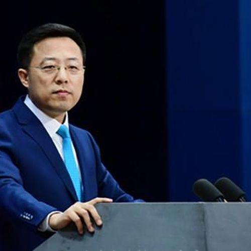 Trung Quốc khẳng định Trung – Mỹ cần hợp tác chứ không phải 'tách rời'