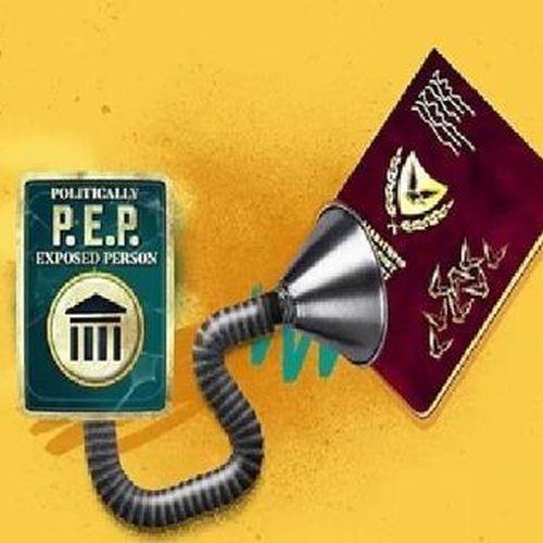 2,5 triệu đô một suất – hộ chiếu Síp được mua bán như thế nào?