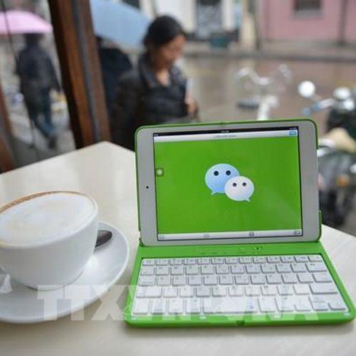 Lệnh cấm WeChat ảnh hưởng thế nào đến các doanh nghiệp Mỹ?