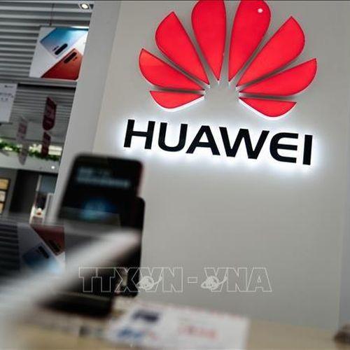 Huawei tiết lộ về hệ điều hành HarmonyOS cho 'dế' thông minh