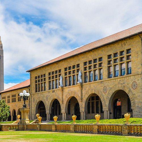 Các chương trình đào tạo MBA tốt nhất tại Mỹ
