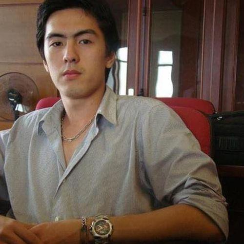 Tân CEO Gojek Việt Nam đang 'gây bão' với trình độ học vấn và kinh nghiệm làm việc 'khủng'