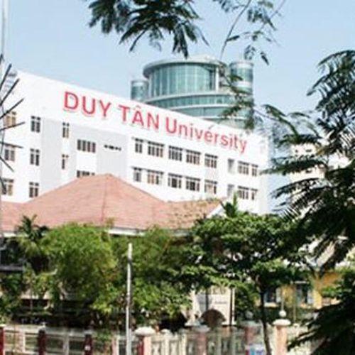 Xác định người gửi thư nặc danh hạ uy tín các trường đại học ở Đà Nẵng