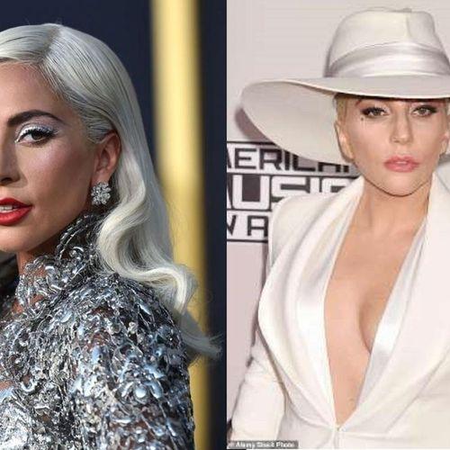 Lady Gaga từng muốn tử tự mỗi ngày vì sự nổi tiếng