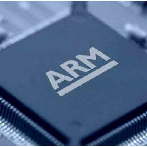 Tại sao Samsung không quan tâm đến việc tiếp quản ARM?