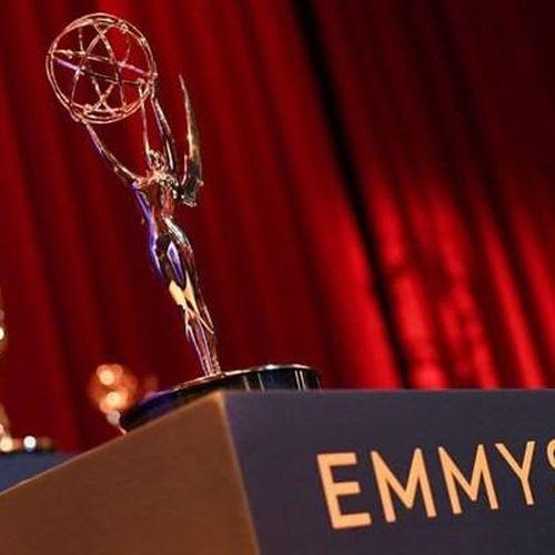 Lễ trao giải Emmy 2020: Schitt's Creek 'bội thu'