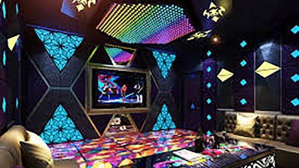 Rút giấy phép quán karaoke vì liên tục có người dùng ma túy