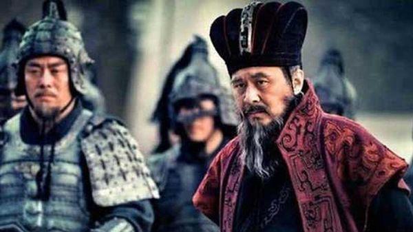 Tại sao Tào Tháo bất chấp hiểm nguy để tự mình mang quân ra trận?
