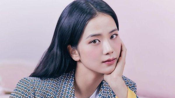 Jisoo (BLACKPINK) liệu có tụt hạng khi chỉ là đại sứ cho thương hiệu thời trang nội địa?