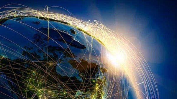 Kinh tế các nước sẽ từng bước tăng trưởng trở lại