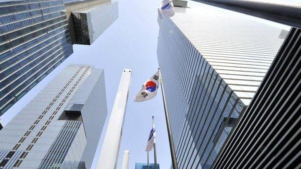 Covid-19: Hàn Quốc dự kiến bổ sung 13,3 tỷ USD vào gói cứu trợ doanh nghiệp