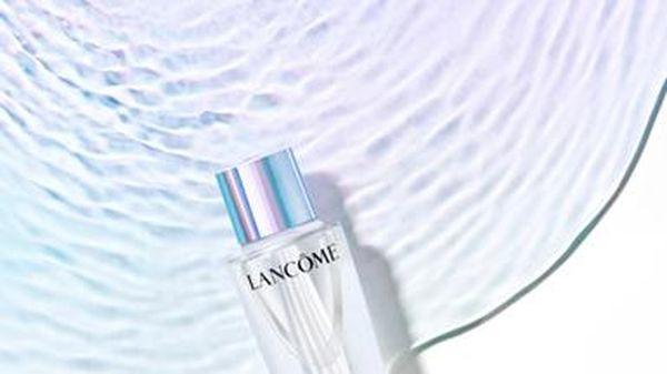 Lancôme ra mắt dưỡng chất Clarifique giúp tái tạo và nuôi dưỡng làn da sáng trong