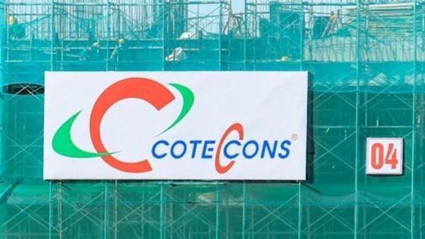 Coteccons để trống ghế tổng giám đốc