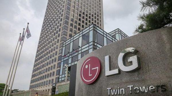 LG công bố kết quả kinh doanh tích cực từ dịch vụ cho thuê đồ gia dụng