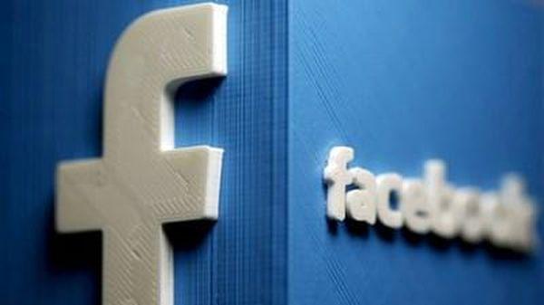 Facebook bị cáo buộc phân biệt đối xử với lao động da màu
